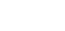 PPG-asian paints